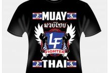 Muay Thai Addict / The best in in the business when it comes to quality, fashionable, comfortable Muay Thai shorts.  We are the custom Muay Thai shorts specialists!  www.MuayThaiAddict.com