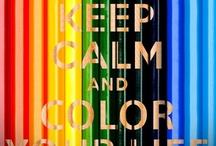 A todo color!