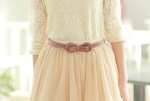 Lady Wear