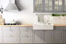 kitchen in the future