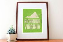 RVA / Any and everything about Richmond, Virginia!