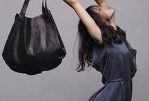 Bags/ Táskák