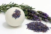 Lavender/ Minden, ami levendula