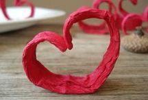 Heart /Szív