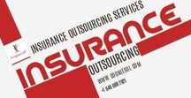 Insurance Outsourcing Services / Insurance BPO: Cogneesol has an unparalleled combination of experience, proficiency and the technology required to help insurance outsourcing services deliver and to build a foundation not merely for effectual change, but for prolonged high performance.