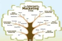 SEO & SEM That Matter / Search Engine Optimization #infographics #seo #sem