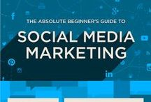 SMM That Works / Social media marketing and online advertising #smm #Facebook #Twitter #Pinterest #Instagram