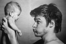 Que Buena Madre es mi Padre