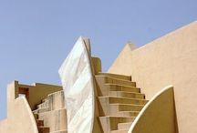 ARCHITECTURE | Zaha Hadid