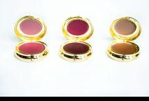 #ShowUsYourBibaLips / Luxurious products