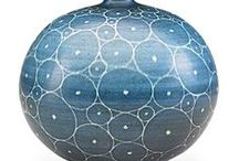Art - Pottery & Ceramics