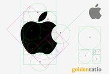 Logo(t)Hypes / Graphic design, logos