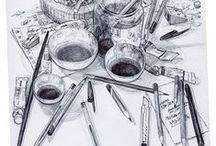Illustrazioni / Illustrations