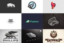 Sport Logos / design, sport, logos