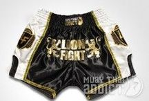 Muay Thai Shorts / Largest Muay Thai company in North America. Best in the business for quality, fashionable, comfortable Muay Thai shorts. THE custom Muay Thai shorts specialists