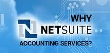 Netsuite Accounting Bookkeeping Services / Cogneesol offers Netsuite accounting & bookkeeping services to businesses across the globe. We help you increase proficiency & cut down costs. Call us at +1 646-688-2821.