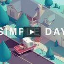 Illustration - Animated GIF's