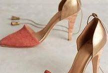 -Shoes- / shoes