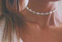 -Jewelry- / jewelry