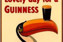 Posters - Guiness
