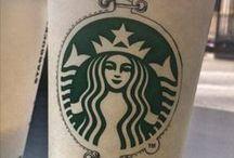 Design - Starbucks