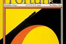 Covers - Fortune