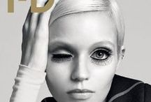 Covers - iD