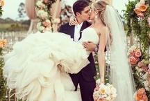 Marriage Vs Weddings