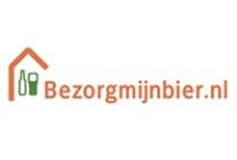 Bezorgmijnbier.nl / Bier bestellen in heel Nederland. / by CC Online Concepts