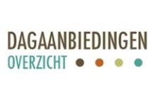 Dagaanbiedingenoverzicht.com / by CC Online Concepts