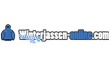 Winterjassen-online.com / by CC Online Concepts