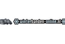 Winterbanden-online.nl / by CC Online Concepts