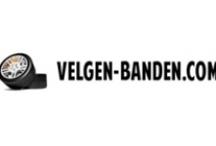 Velgen-banden.com / by CC Online Concepts
