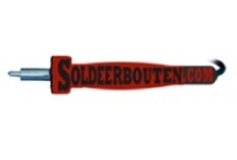 Soldeerbouten.com / by CC Online Concepts