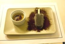 Evento: Pepino is on MyTable / Evento realizzato in collaborazione con MyTable: 11 Ottobre 2012 5 Chef e 4 Foodblogger hanno rivisitato il nostro Pinguino®. #foodblogger #ricette #recipes