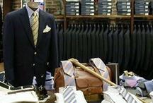 Explore Easton Shopping