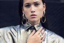 T A M A R Z I Z T / Jewelry Brand
