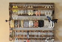 DIY Organised Interiors