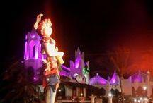 ¡Carnaval! // Carnival!