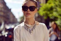 Fashion & beauty ideas