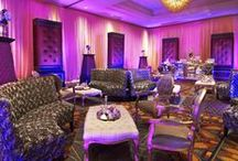 Weddings at the San Jose Marriott / The San Jose Marriott offers 21,000 square feet of superbly designed event space perfect for your wedding. From reception menus to open dance floors, our Marriott certified wedding planners will help you execute each detail.  / by San Jose Marriott Hotel