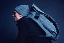 sacs à dos / backpacks