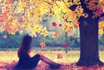 Primavera / Quando o inverno chegar....Eu quero estar junto a ti. Pode o outono voltar...Que eu quero estar junto a ti. Porque é primavera...Te amo É primavera....Te amo.....♫ / by Viviane Alves