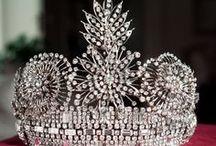 HISTORY | Royal Jewels