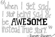 The Awesome HIMYM