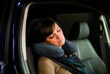 Public Sleeping Day - 28th February