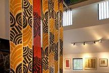 Art, Artists & Artisans