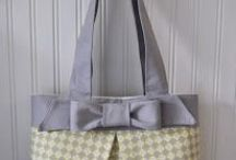 Torby (bags)