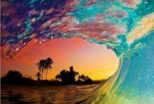 Beautiful photo's