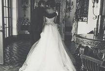 WEDDING INSPO / VINTAGE.